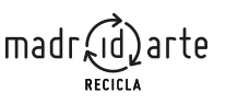 idArteRecicla